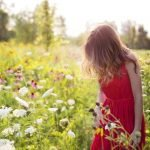 Sacred Self Care for a JoyFULL Life
