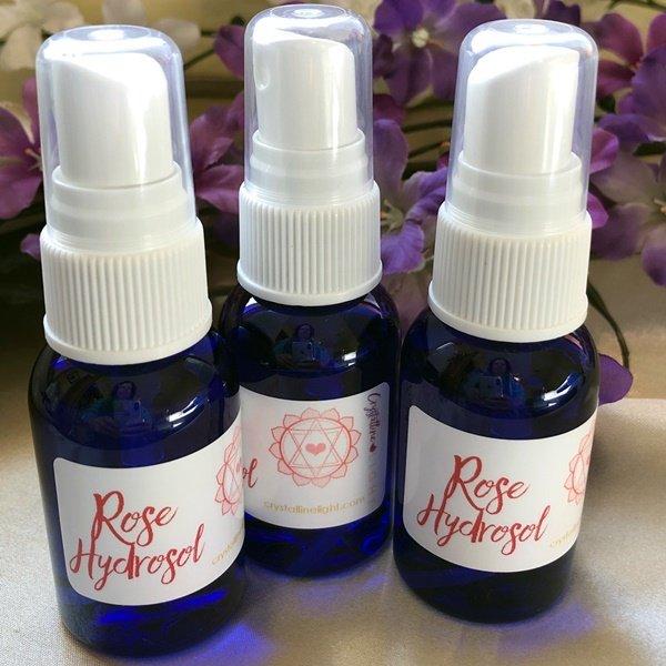 rosehydrosol2
