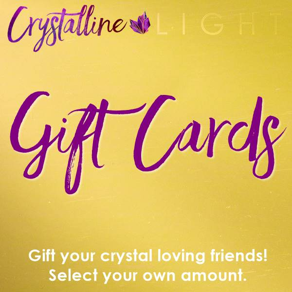 clgiftcards