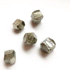 19janpyrite-300x300