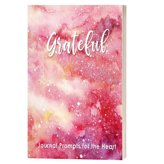 gratefulcover