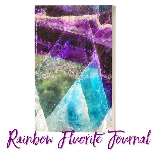__rainfluoritejournal
