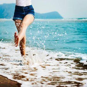 beachfreedom